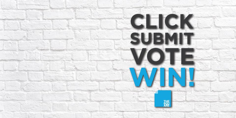 the_square_click_submit_vote_slider_960x480