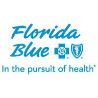 Florida Blue Tagline