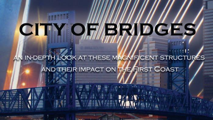 city_of_bridges_960x480