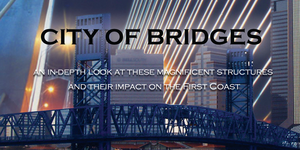 city_of_bridges_960x480