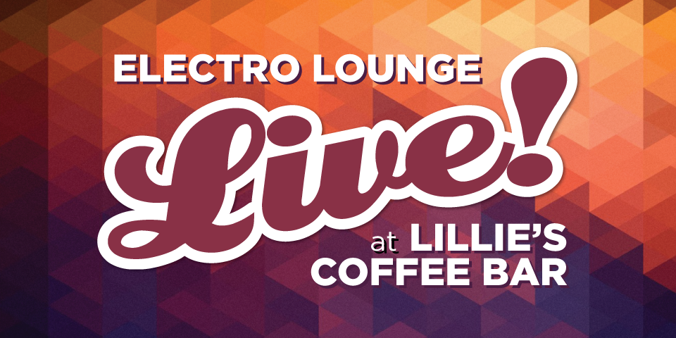 electro_lounge_LIVE_event_image
