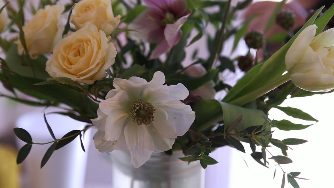holdfast_flowers