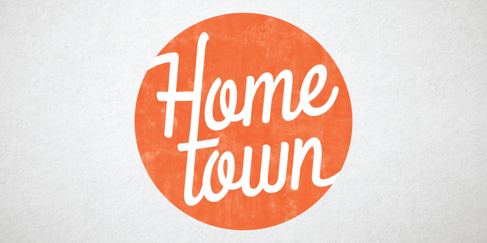 hometown_episode_cover_01