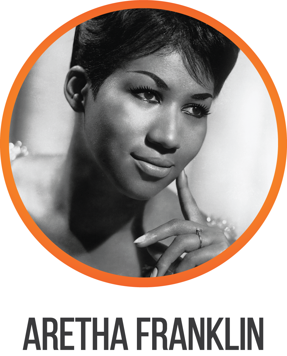 realx_buttons-aretha_franklin_01