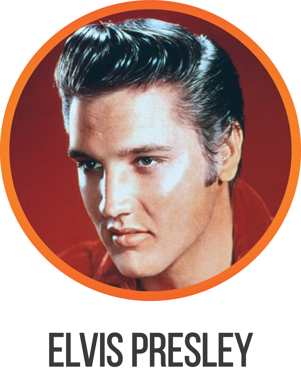 realx_buttons-elvis_presley_01