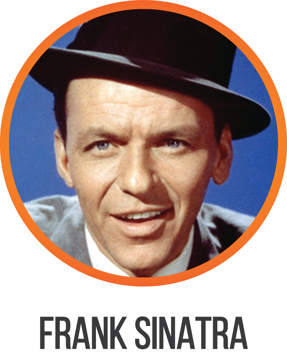 realx_buttons-frank_sinatra_01