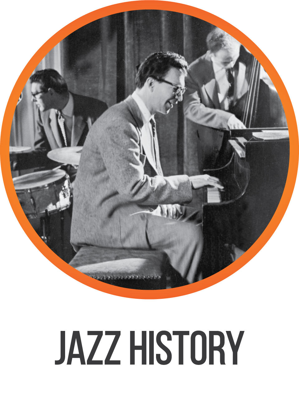 realx_buttons-jazz_history_01