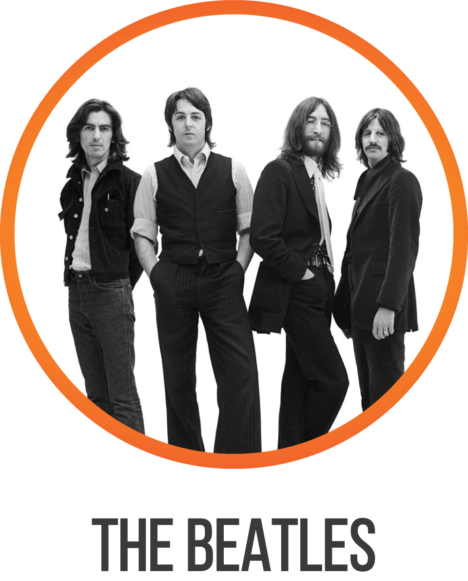 realx_buttons-the_beatles_01