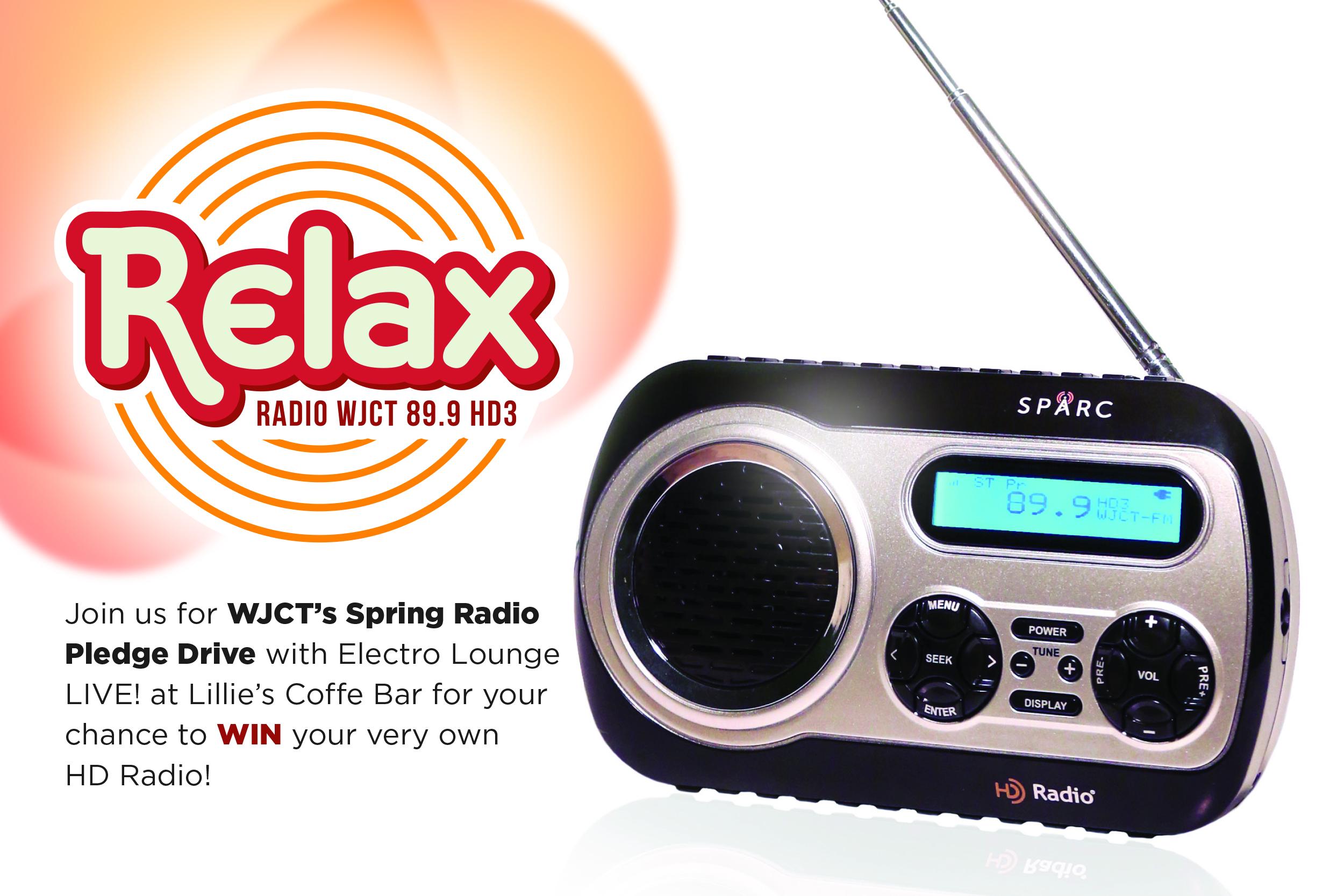 relax_radio_win_01_600x400