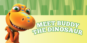 dino_train-meet_buddy_event_image_01