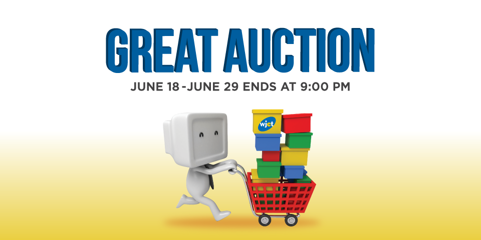 great_auction-event_960x480_01