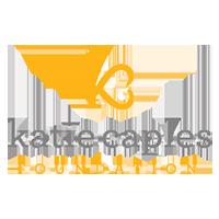 Katie Caples Foundation