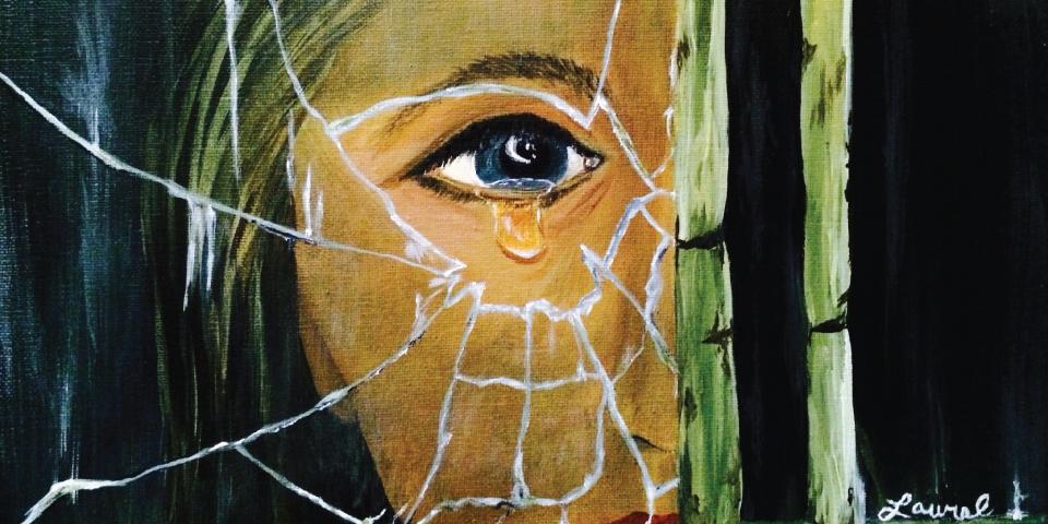 laurel_mcnatt-looking_thorough_shattered_dreams_960x480