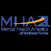 Mental Health America