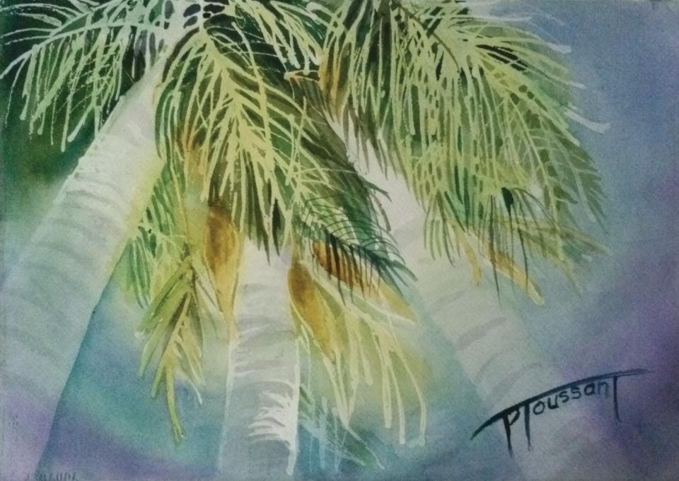 peggy_toussant-under_the_palms