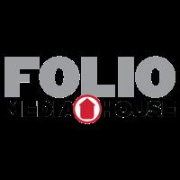 FMH_Logo_Color_200x200