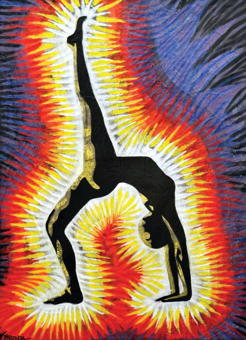 brenda_kato-yoga_backbend