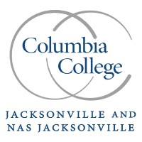 Columbia College Jax