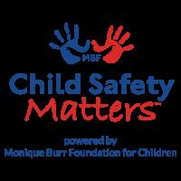 Child Safety Matters
