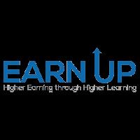 Earn Up