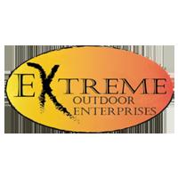 Extreme Outdoor Enterprises