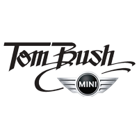 Tom Bush Mini