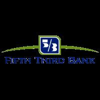 5-3-Bank_logo_200x200