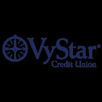 VyStar-Credit-logo-blue_200x200