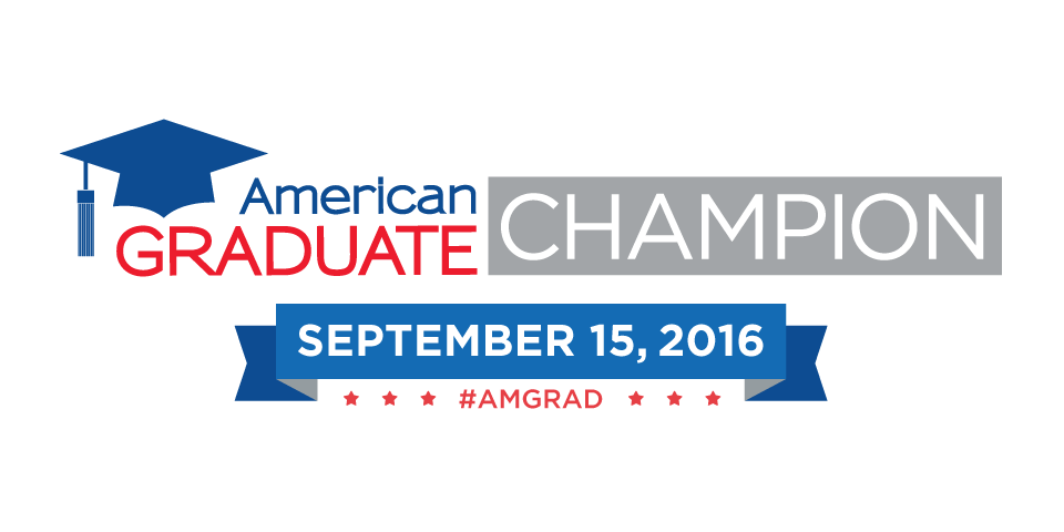american_graduate_event_image_01