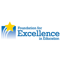 Foundation for Excellence in Education
