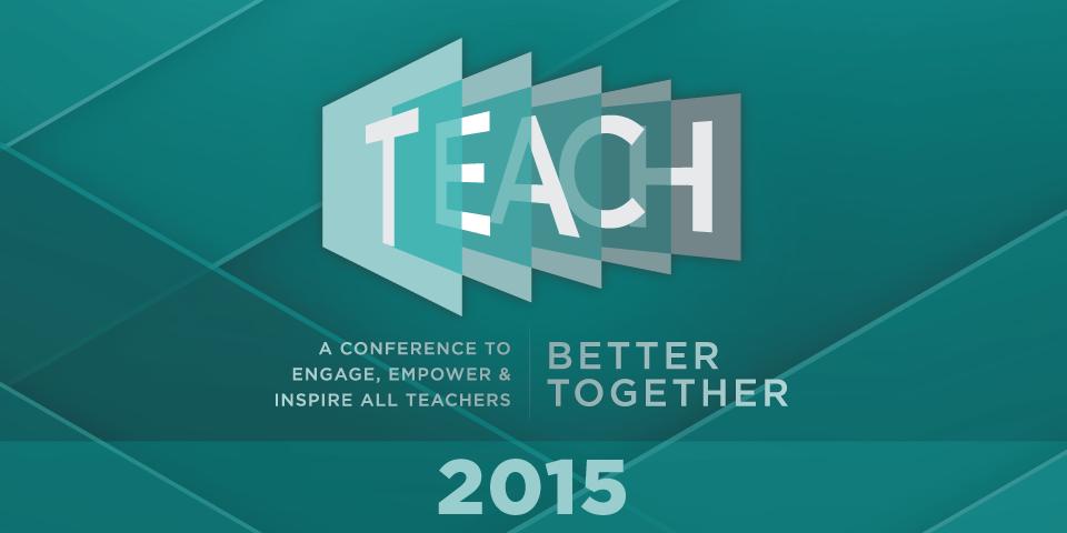 teach_pressroom_image_01