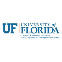 University of Florida FDLRS