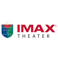 World Golf Hall of Fame IMAX