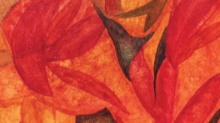 brian_wilson-duplicity_of_autumn_960x480