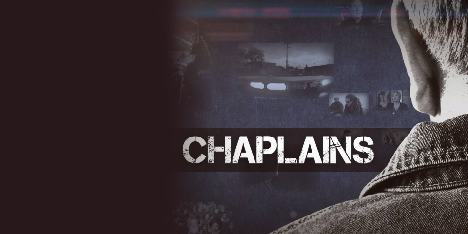 chaplains_slider_02_960x480