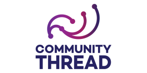 community_thread_event_logo_01