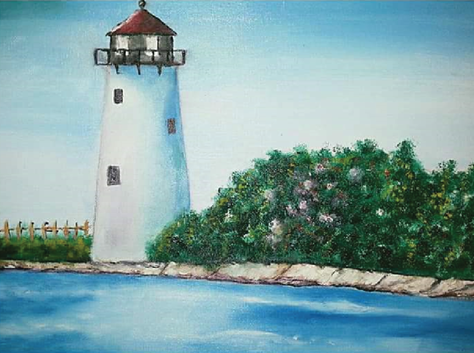 john_taddia-tropical_lighthouse