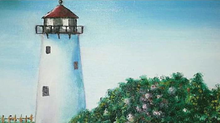 john_taddia-tropical_lighthouse_960x480