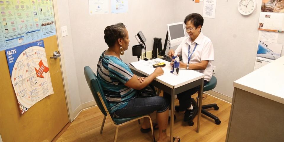 volunteers_in_medicine