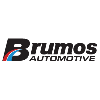 BMCI388997_BrumosAutomotive_logo_3_200x200
