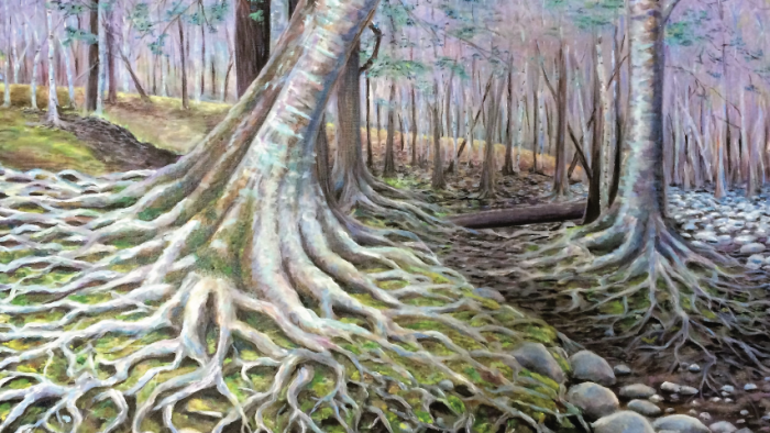 abby_howard_murphy-the_fortitude_of_roots_960x480