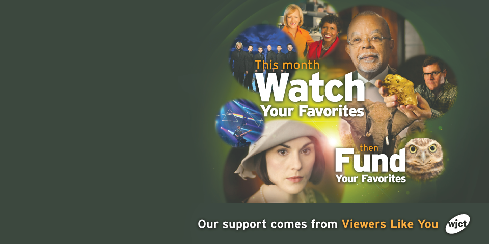 fund_your_faves_tv_slider_960x480_01
