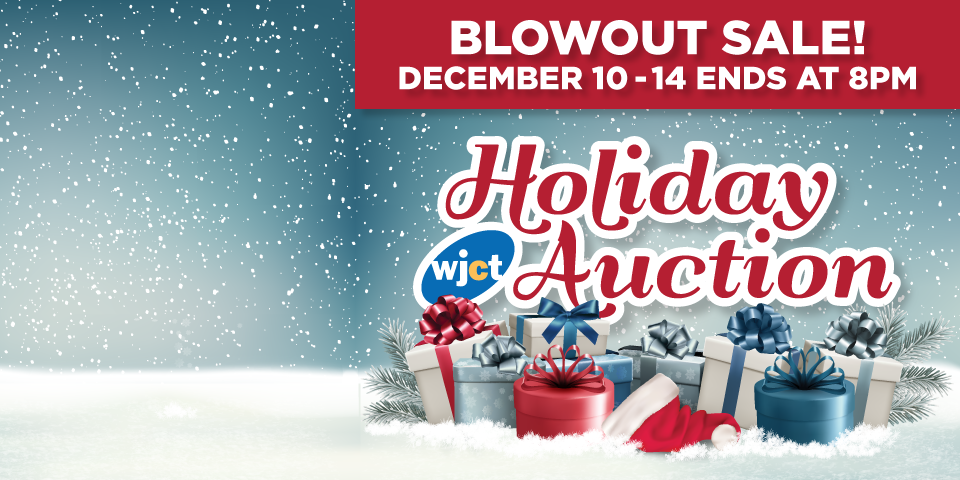 holiday_auction-slider_960x480_02