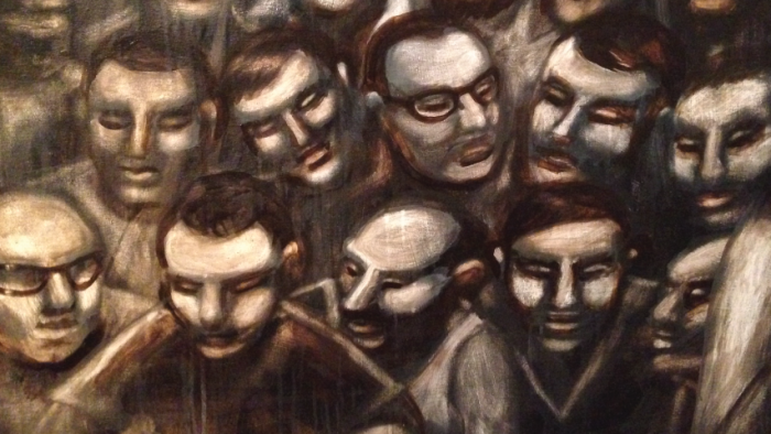 kate_merrick-rabbis_rallied)for)justice_1964_960x480