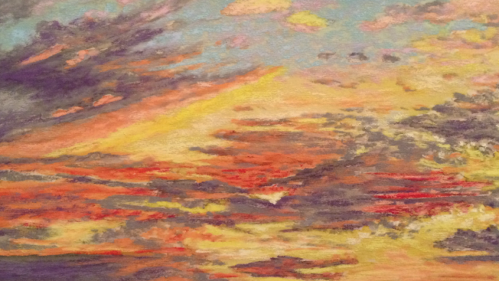 sherry_lewis_seals-red_in_the_morning_ii_960x480
