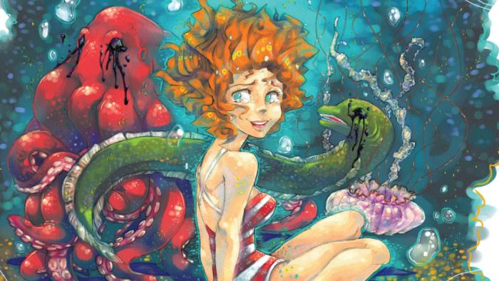 tiffany_michelle_harrison-underwater_tears_960x480