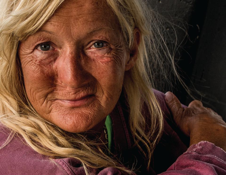 hal_padgett-homeless_blonde