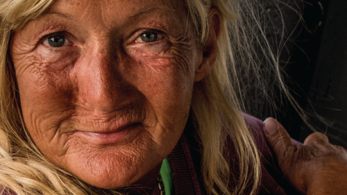 hal_padgett-homeless_blonde_960x480