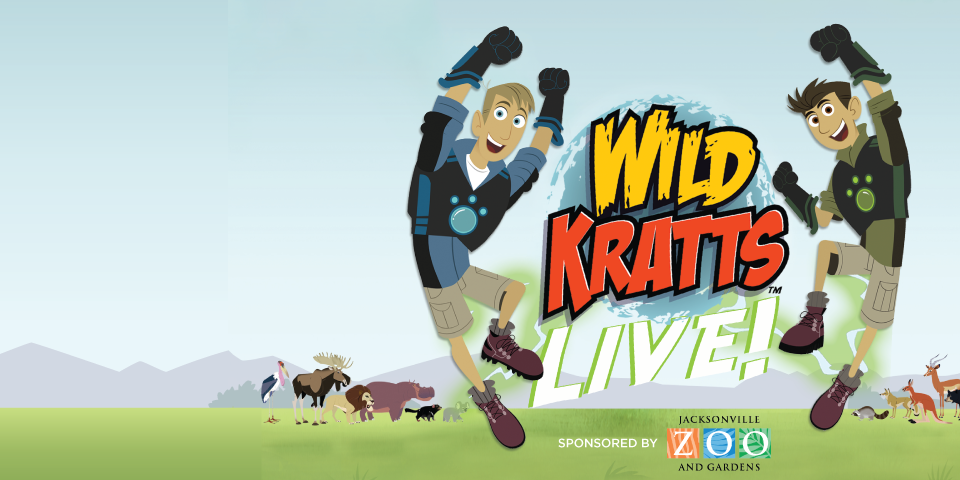wild_kratts_slider_01