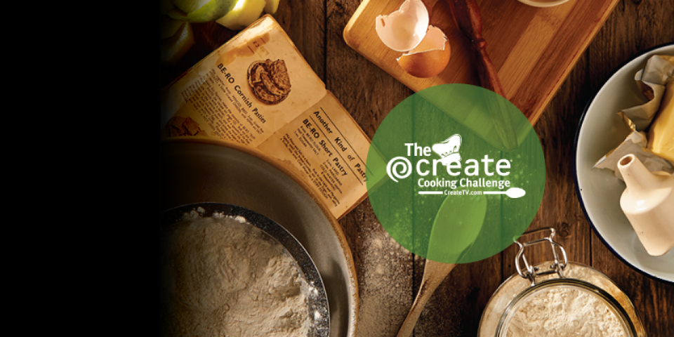 create_cooking_challenge_slider_01_960x480